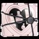 Flowerbomb 4-Piece Set