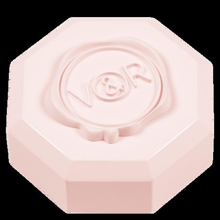 Flowerbomb Soap