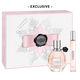 Flowerbomb Duo Holiday Set