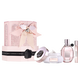 Flowerbomb Ultimate Gift Holiday Set