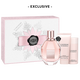 Flowerbomb Deluxe 3-Piece Holiday Set