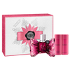 Bonbon Deluxe Holiday Gift Set