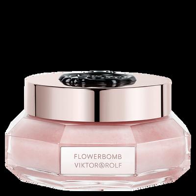 Flowerbomb Sugar Body Scrub