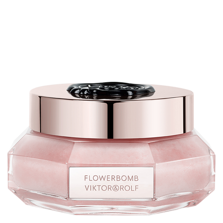Flowerbomb Sugar Body Scrub