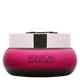 Bonbon Body Cream