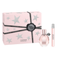 Flowerbomb Duo Gift Set