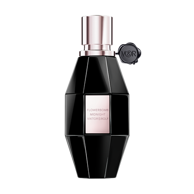 Flowerbomb Midnight