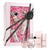 Flowerbomb 4-Piece Valentine's Day Set
