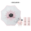 Flowerbomb Enchanted Blizzard Set