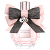 Flowerbomb Black Bow Holiday Limited Edition
