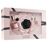 Flowerbomb Discovery Spring Set