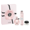 Flowerbomb Luxury Spring Set