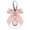 Flowerbomb Mini Ornament