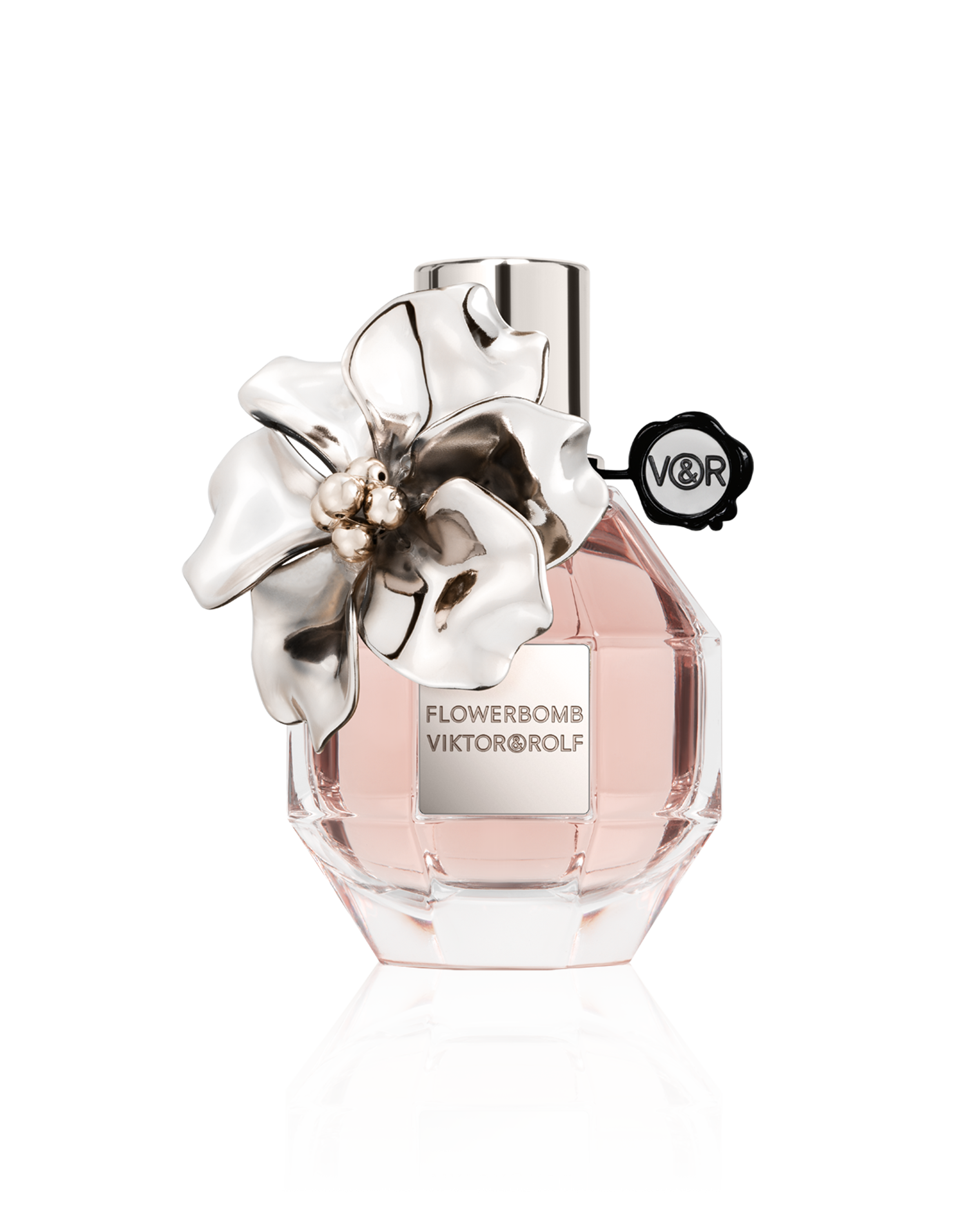 bb25e6eea3bc Flowerbomb Classic Holiday Limited Edition